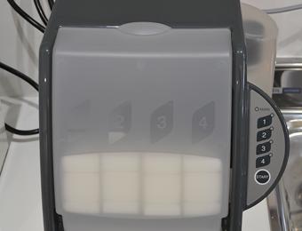 自動注油器